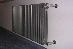Подключение радиаторов отопления полипропиленовыми трубами: схемы обвязки, видео инструкция установки